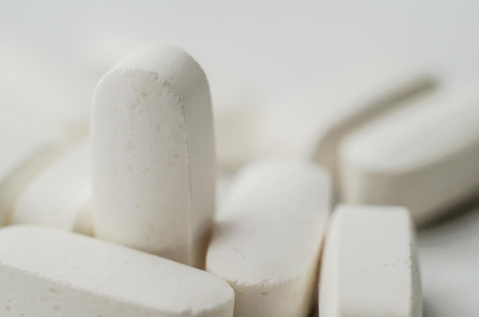 pills tablets medicine medication medical pharmacy sick health