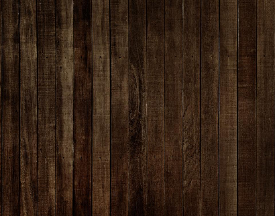 brown wood wooden wall floor pattern texture